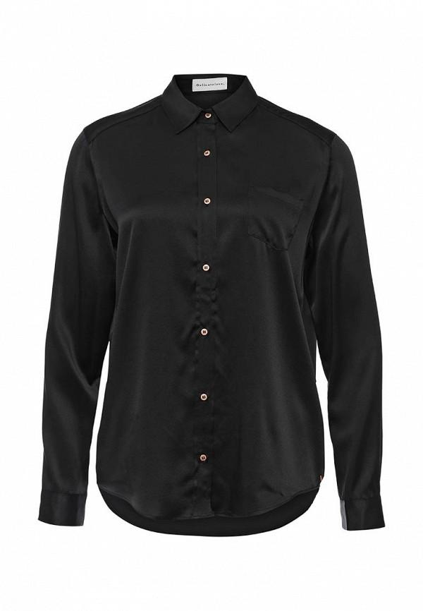 Рубашка Delicate Love DL 162C119