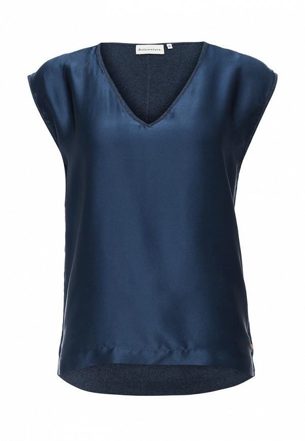 Пуловер Delicate Love DL 162S142
