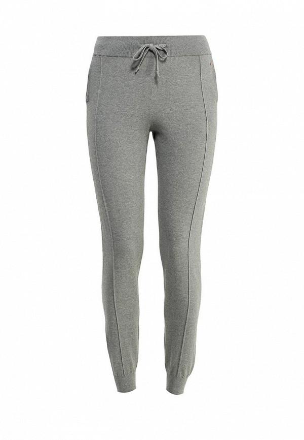 Женские спортивные брюки Delicate Love DL 162S147