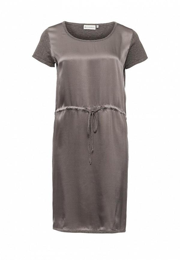 Платье-миди Delicate Love DL 162S148