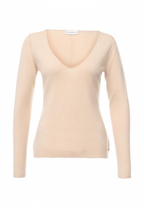 Пуловер Delicate Love DL 1634003