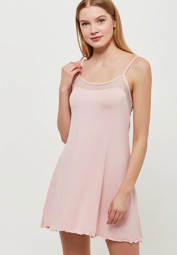 Сорочка ночная Дефиле Дефиле DE020EWAMQD7 ночные сорочки linse ночная сорочка
