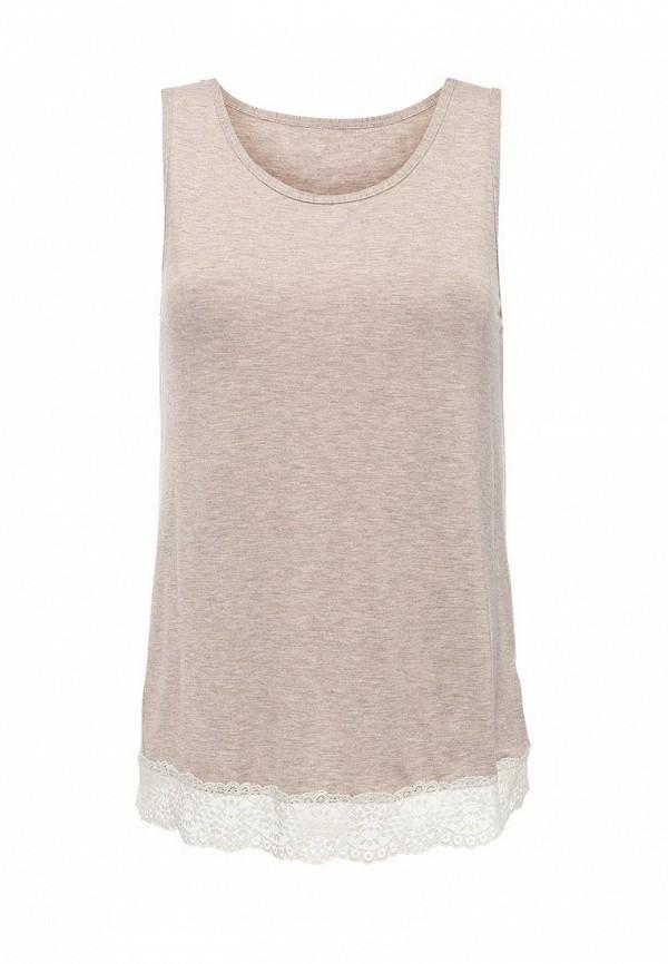 Рубашка домашняя Дефиле