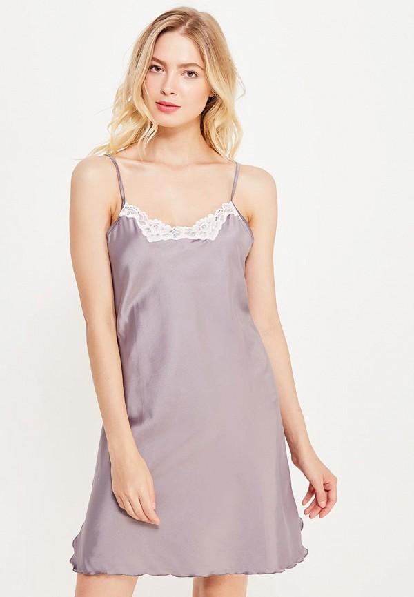 Сорочка ночная Дефиле Дефиле DE020EWUXH75 ночные сорочки linse ночная сорочка