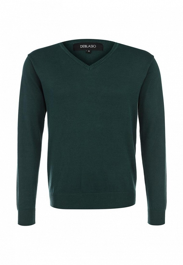 Пуловер Deblasio 67053