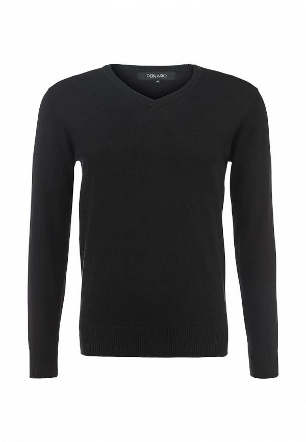 Пуловер Deblasio 67055