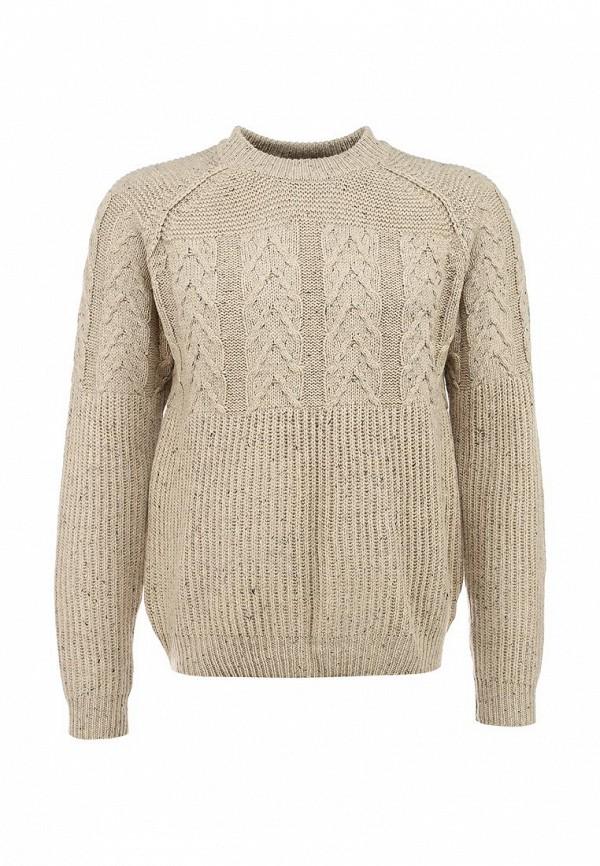 Пуловер Deblasio 67150