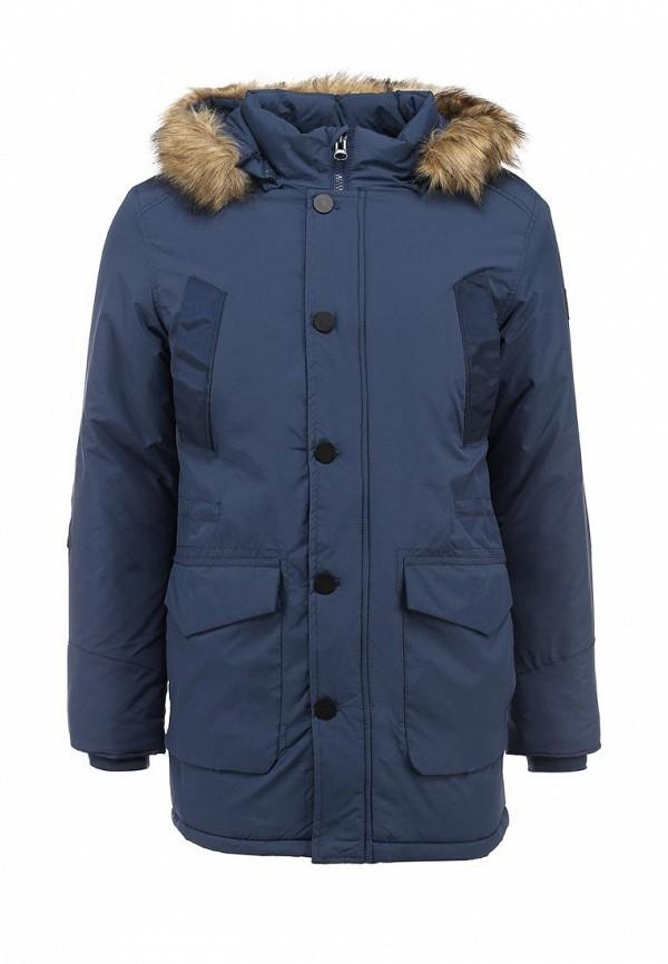 Куртка Deblasio 67782