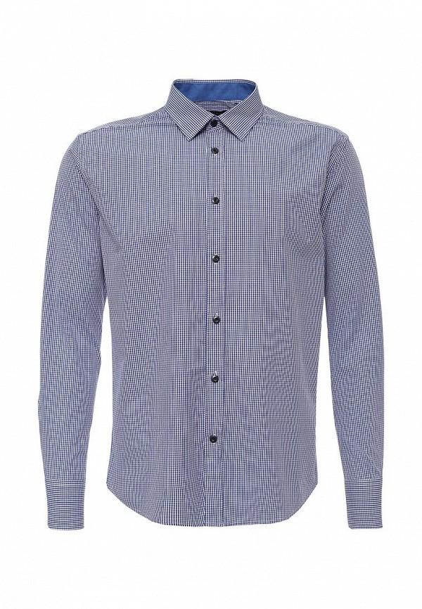 Рубашка с длинным рукавом Deblasio 70840LA