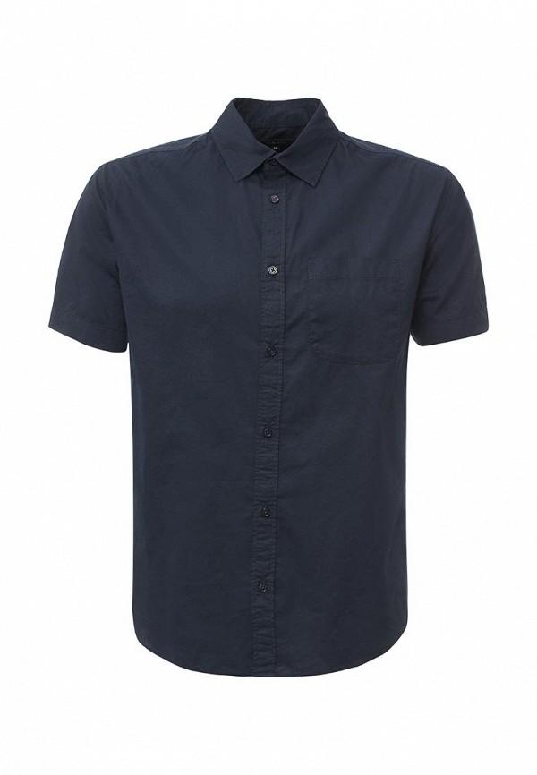 Рубашка с коротким рукавом Deblasio 70910LA