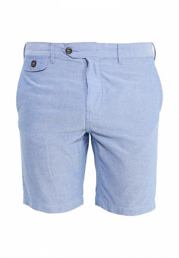 Мужские повседневные шорты Deblasio 71010LA