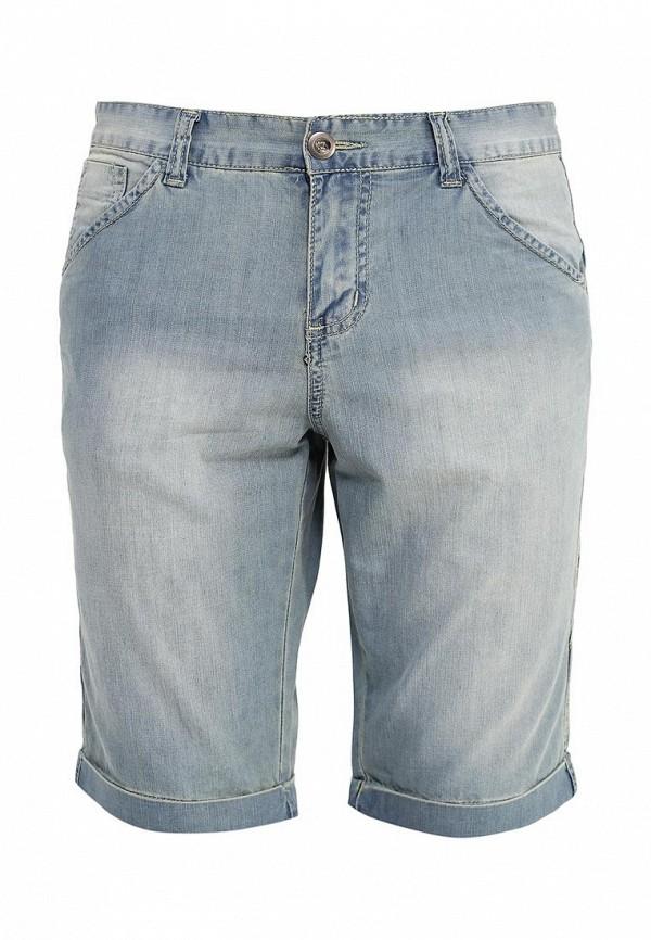 Мужские повседневные шорты Deblasio 71030LA