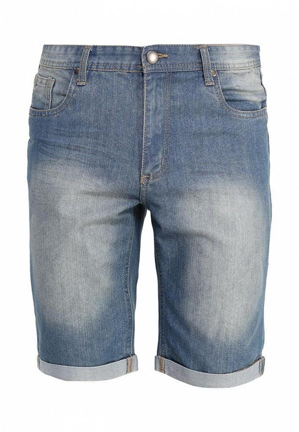 Мужские повседневные шорты Deblasio 71110LA