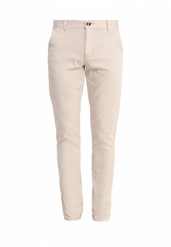Мужские повседневные брюки Deblasio 71330LA