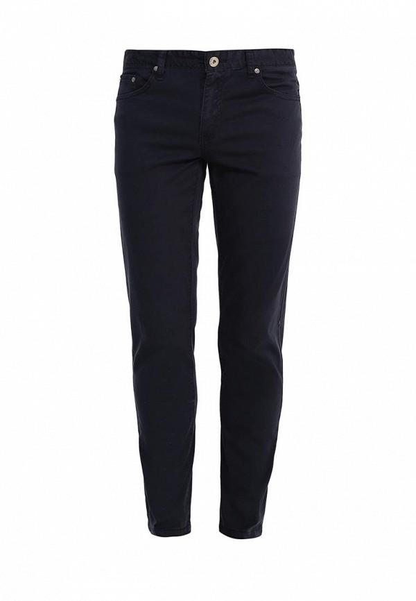 Мужские повседневные брюки Deblasio 71440LA
