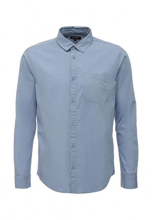Рубашка с длинным рукавом Deblasio 70920LA