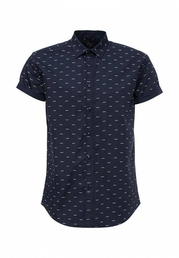 Рубашка с коротким рукавом Deblasio 70855