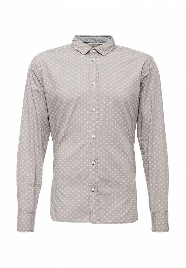 Рубашка с длинным рукавом Deblasio 66740