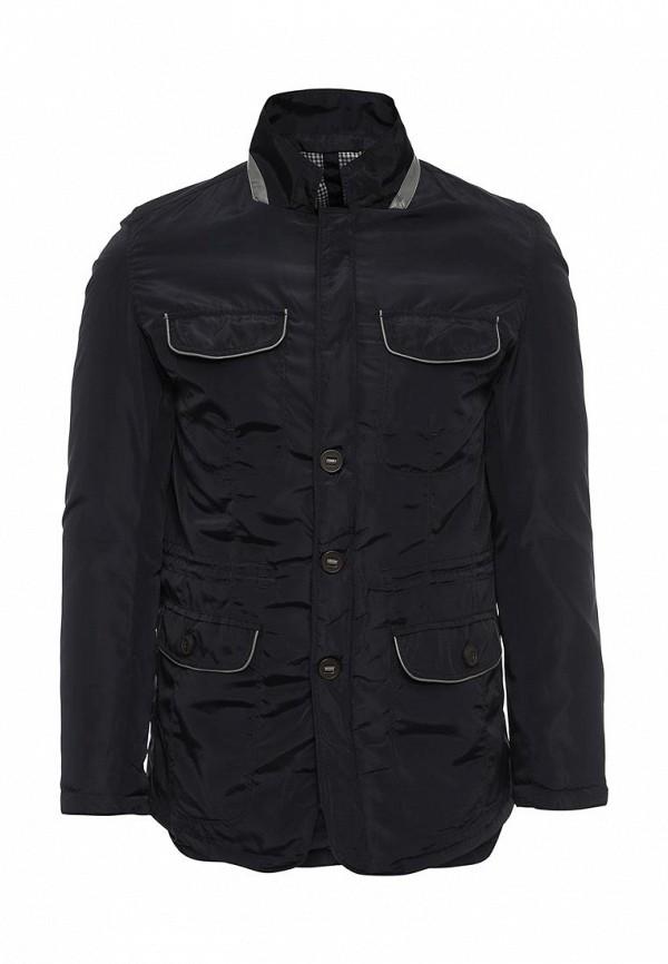 Куртка Deblasio 67895