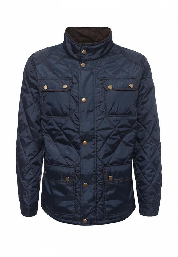 Куртка Deblasio 67770FEL
