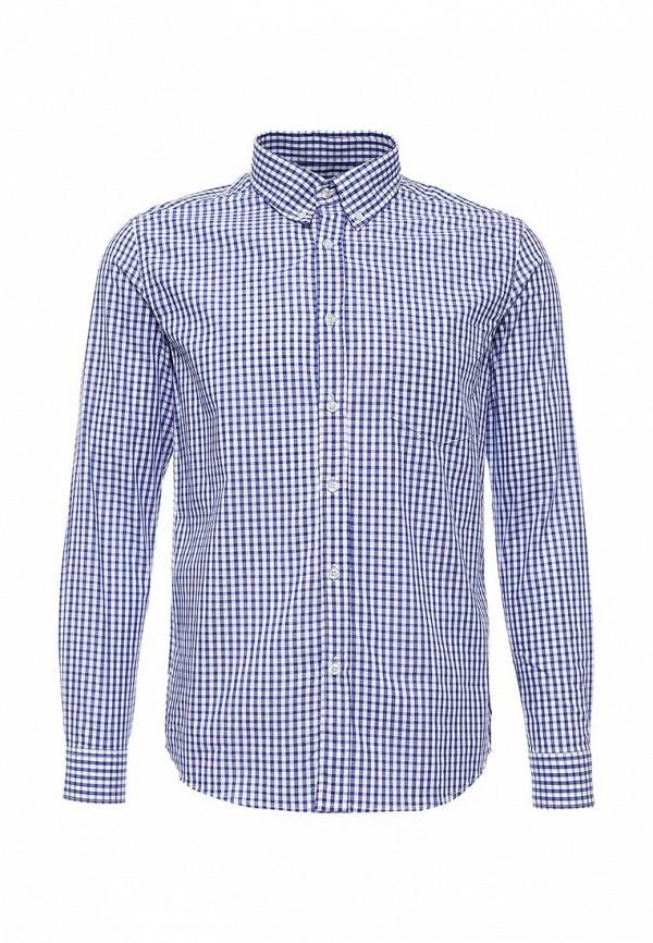 Рубашка с длинным рукавом Deblasio 74090LA