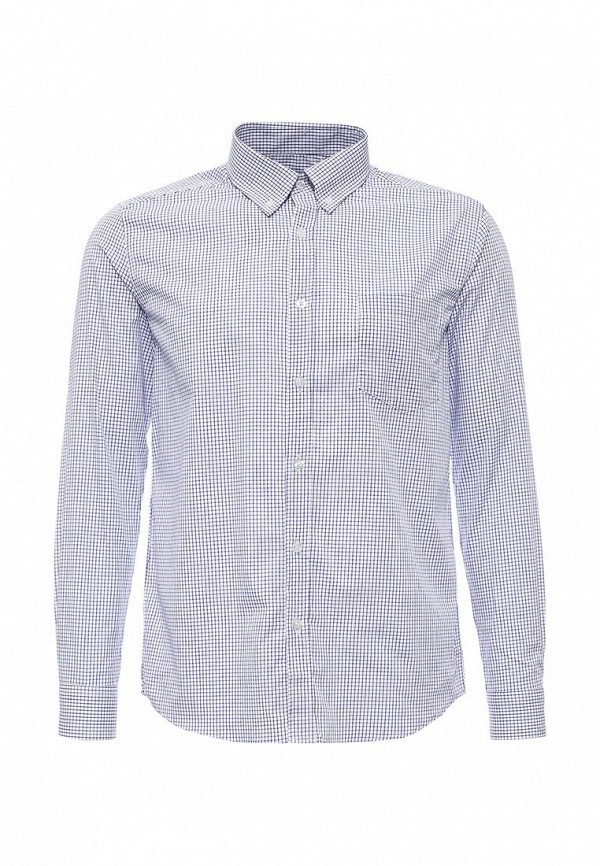 Рубашка с длинным рукавом Deblasio 74160LA