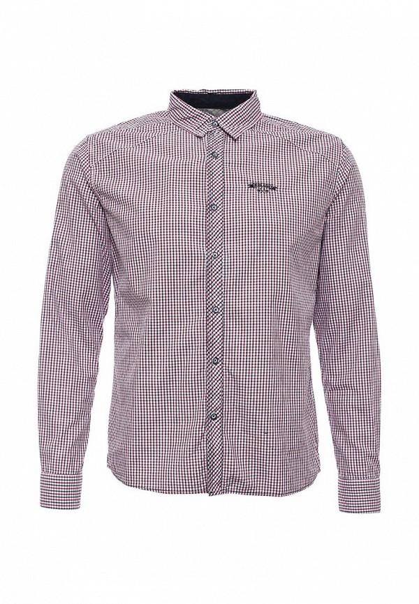 Рубашка с длинным рукавом Deblasio 74220LA