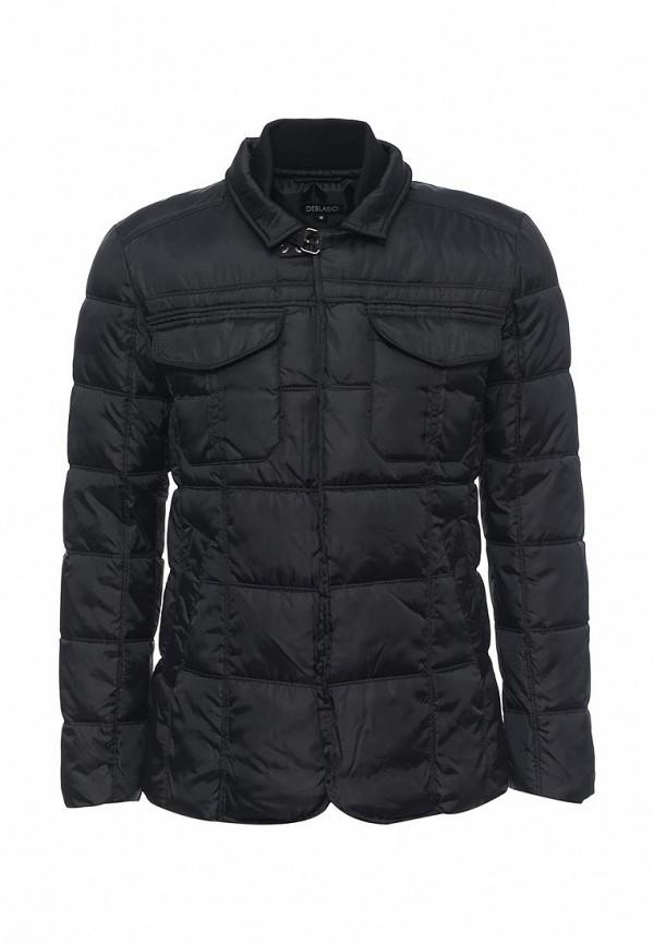 Куртка Deblasio 75130LA