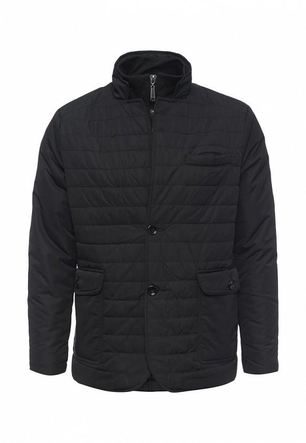 Куртка Deblasio 75120LA