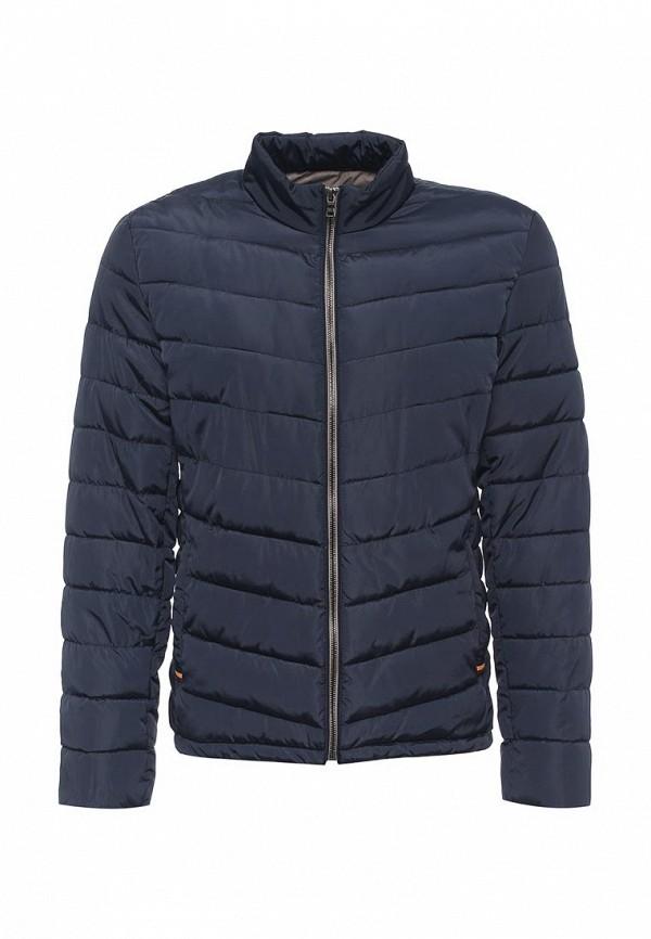 Куртка Deblasio 75240LA