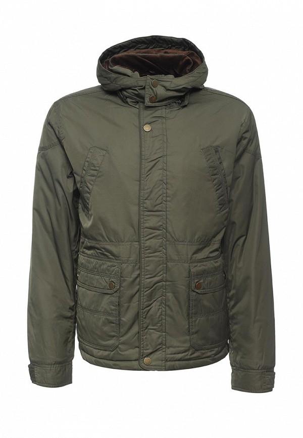 Куртка Deblasio 75320LA