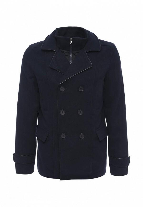 Мужские пальто Deblasio 75290LA