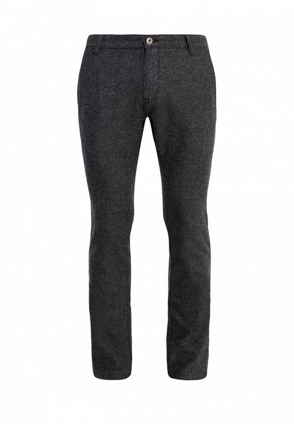 Мужские повседневные брюки Deblasio 74960LA