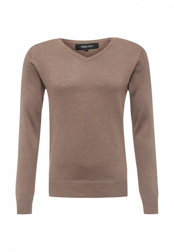 Пуловер Deblasio 67050/9
