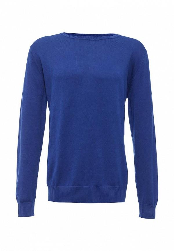 Пуловер Deblasio 67064/9