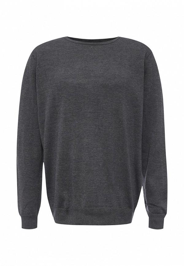 Пуловер Deblasio 67066/9