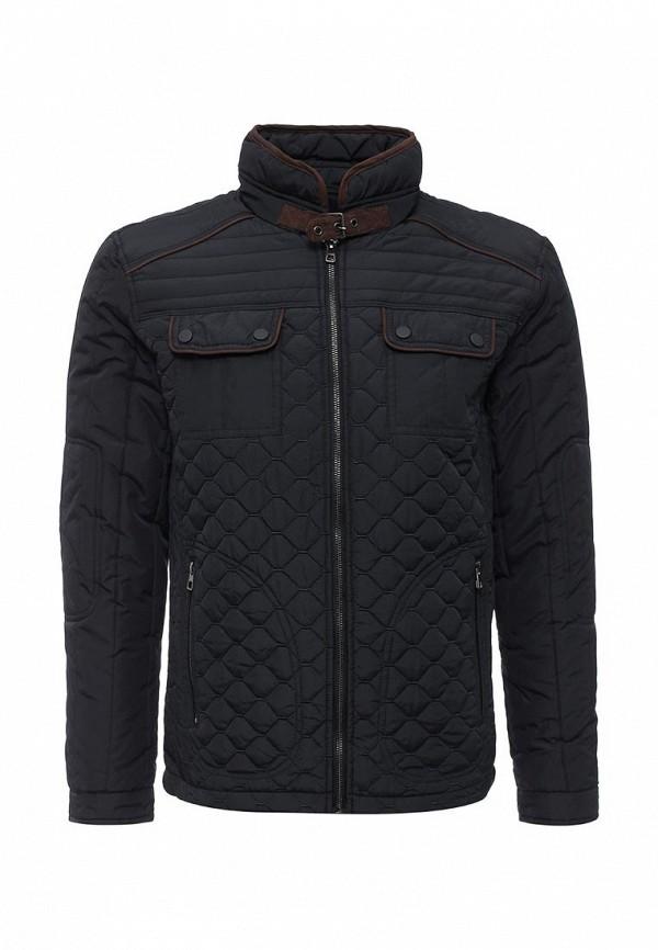 Куртка Deblasio 75250LA