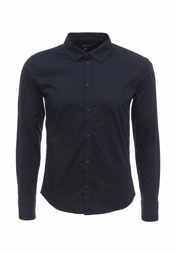 Рубашка с длинным рукавом Deblasio 74190LA