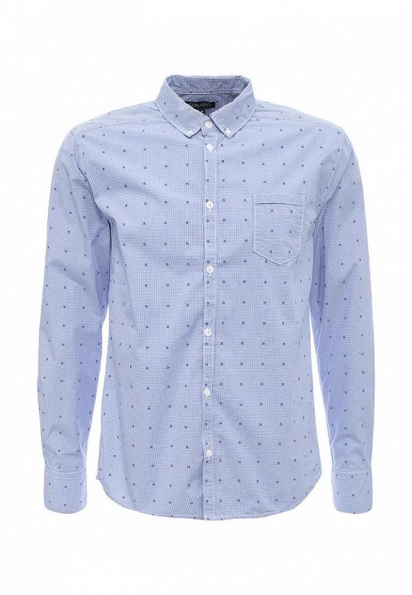 Рубашка с длинным рукавом Deblasio 66661
