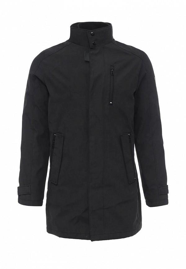 Куртка Deblasio 67791