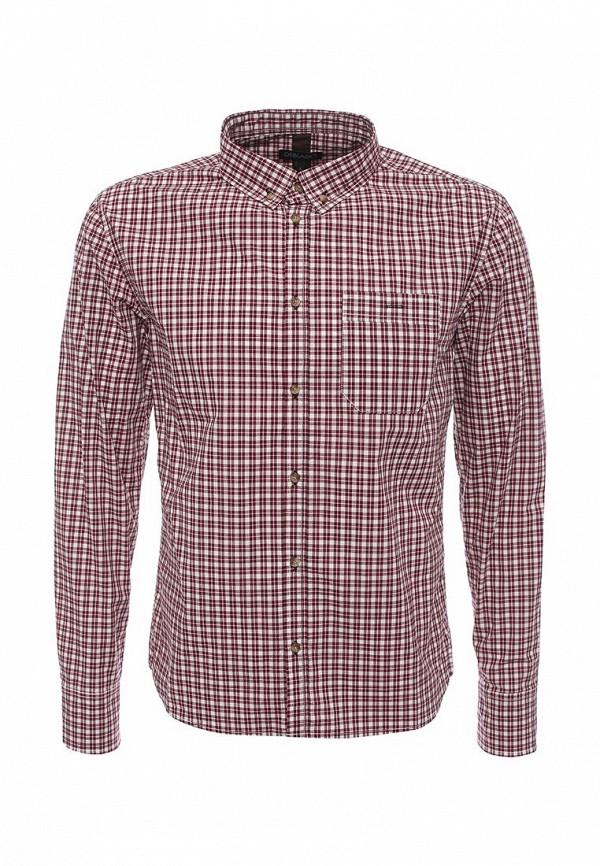 Рубашка с длинным рукавом Deblasio 74230LA
