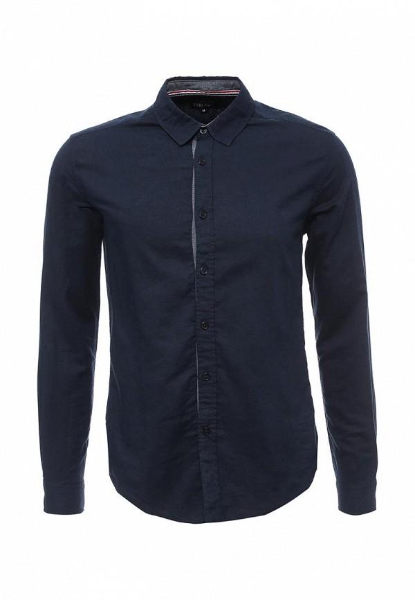 Рубашка с длинным рукавом Deblasio 70692