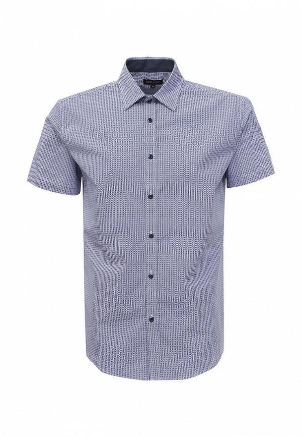 Рубашка с коротким рукавом Deblasio 70815