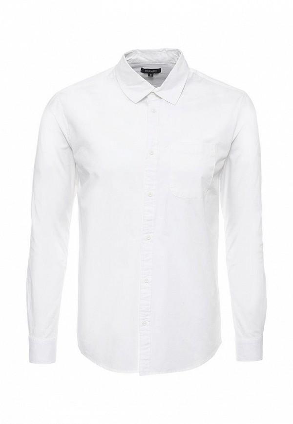 Рубашка с длинным рукавом Deblasio 70922