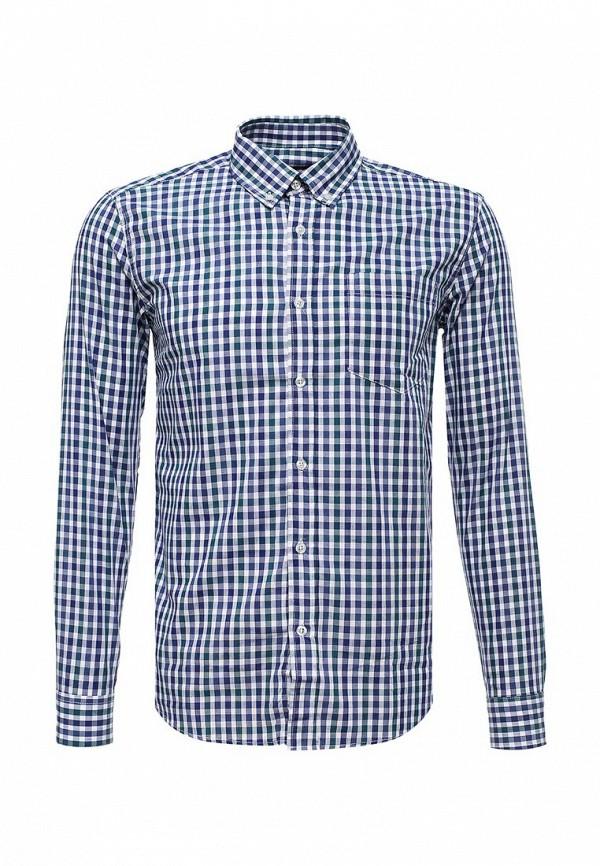 Рубашка Deblasio Deblasio DE022EMWTY89