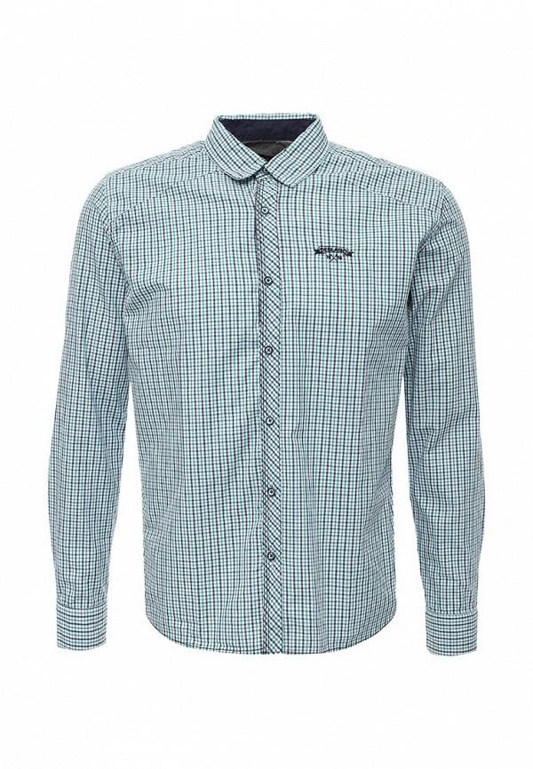 Рубашка Deblasio Deblasio DE022EMXLR28