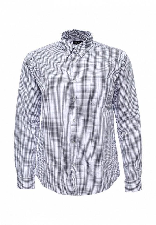 Рубашка Deblasio Deblasio DE022EMXVW26