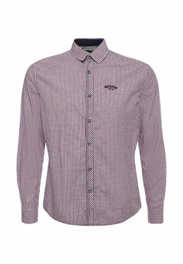 Рубашка Deblasio Deblasio DE022EMZDJ39