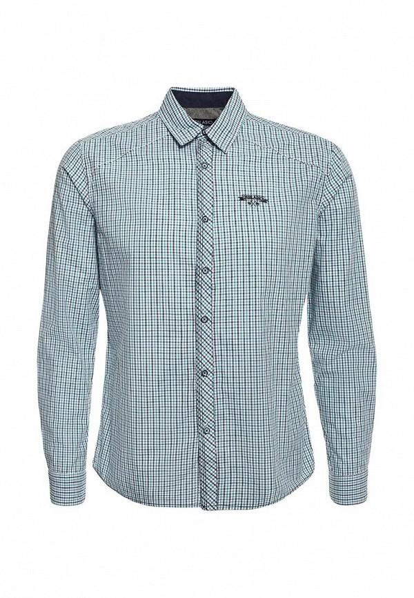 Рубашка Deblasio Deblasio DE022EMZDJ40