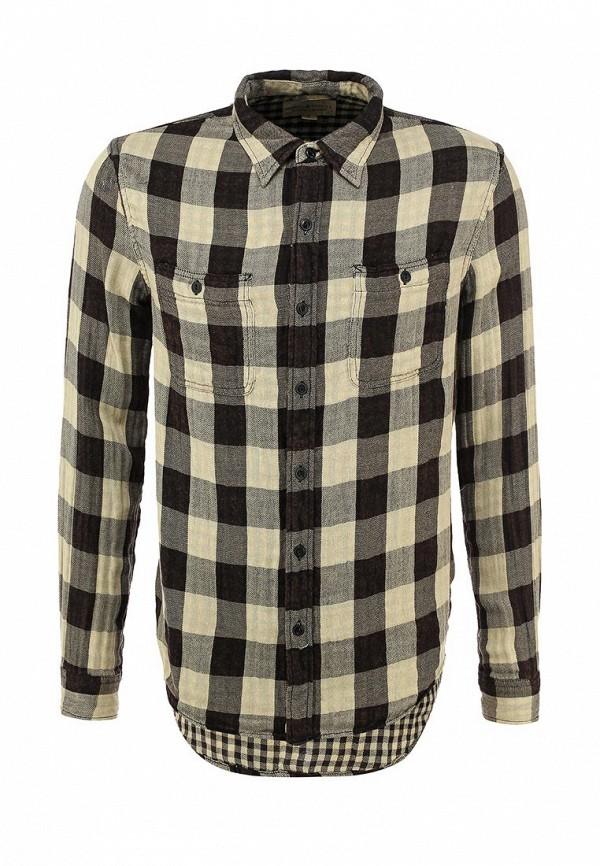 Здесь можно купить   Рубашка Denim & Supply Ralph Lauren Рубашки